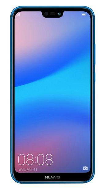 Oferta de Huawei P20 Lite por $3069
