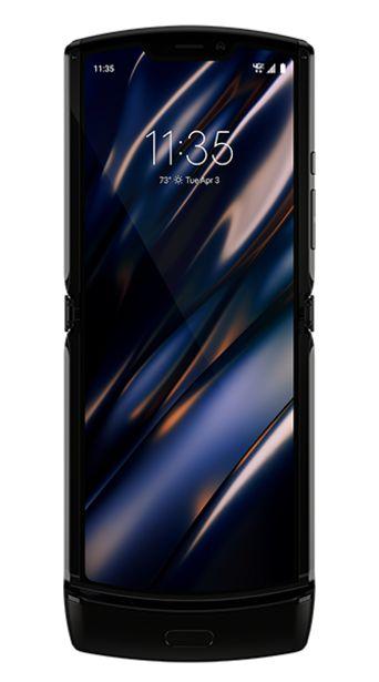 Oferta de Motorola Moto Razr por $28975