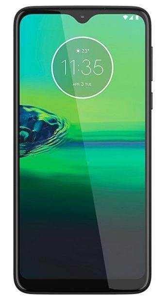 Oferta de Motorola Moto G8 Play por $4499
