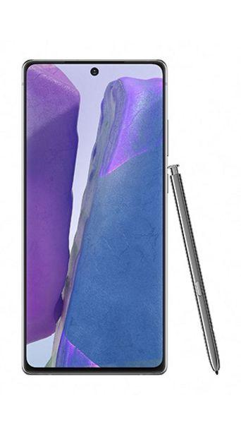 Oferta de Samsung Note 20 por $22999