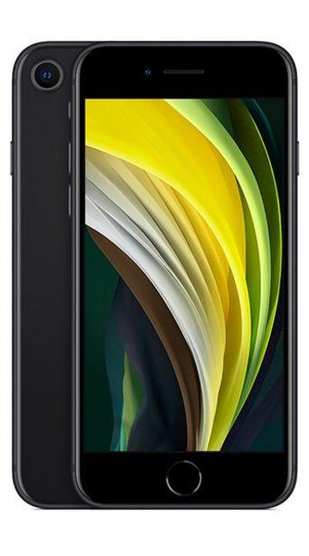 Oferta de Apple iPhone SE 2da Generación 64 GB por $10999