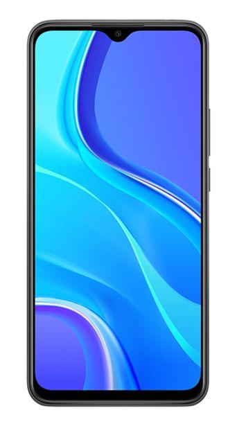 Oferta de Xiaomi Redmi 9 por $4799