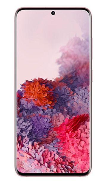 Oferta de Samsung Galaxy S20 por $13999