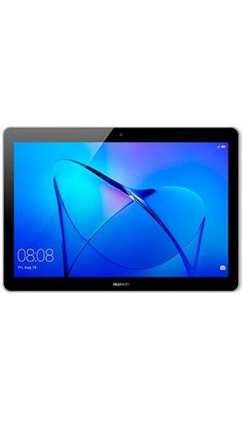 Oferta de Huawei Tablet T3 por $4800