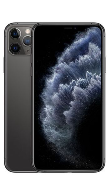 Oferta de Apple iPhone 11 Pro Max 256 GB por $30999
