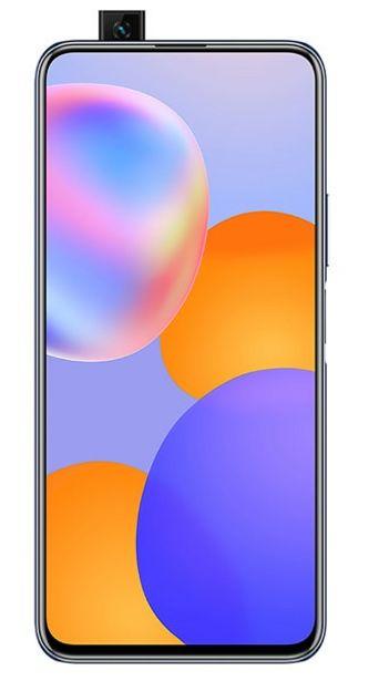 Oferta de Huawei Y9A por $8793