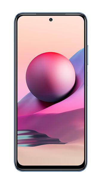 Oferta de Xiaomi Redmi Note 10S por $6999