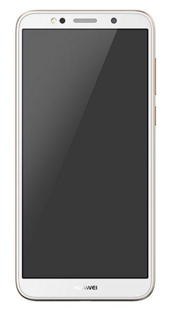 Oferta de Huawei Y5 2018 por $2699