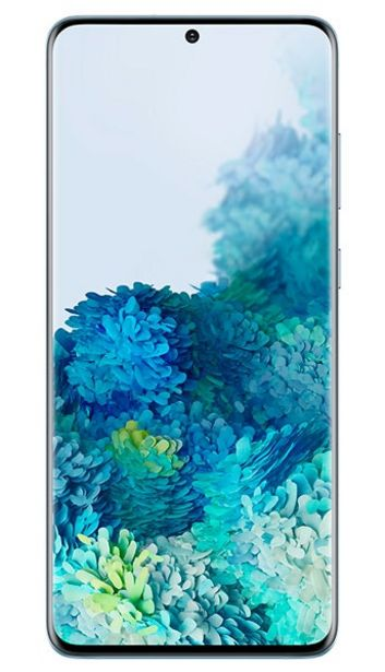 Oferta de Samsung Galaxy S20 Plus por $14999