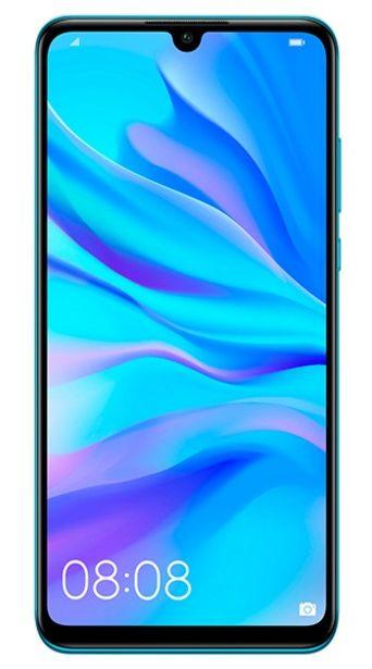 Oferta de Huawei P30 Lite 256 GB con Audifonos Huawei Freelance por $8443