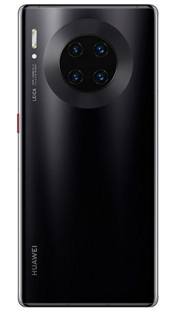 Oferta de Huawei Mate30Pro por $19443