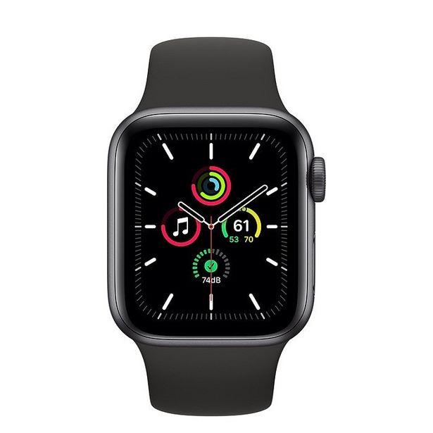 Oferta de Apple Watch SE 44mm por $9699