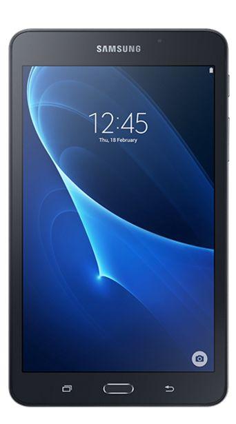 Oferta de Samsung Tablet A6 7 pulgadas por $4299