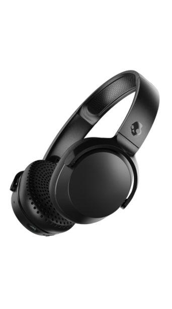 Oferta de Skullcandy Riff Wireless on ear por $1499