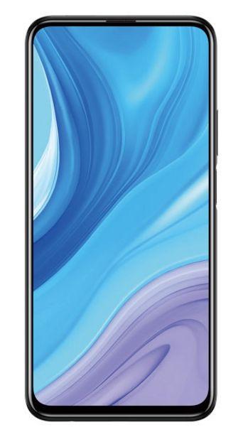 Oferta de Huawei Y9S por $6999