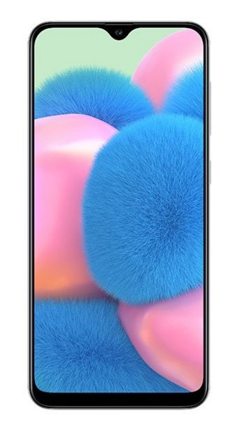 Oferta de Samsung Galaxy A30s por $6799