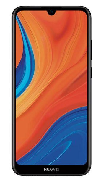 Oferta de Huawei Y6s por $3789