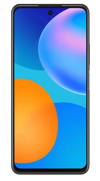 Oferta de Huawei Y7A por $5299