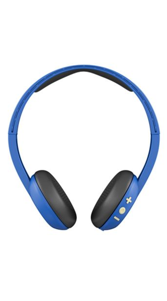 Oferta de Skullcandy Uproar Wireless on ear por $529