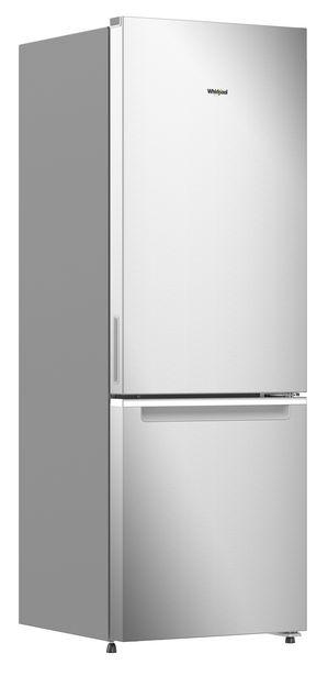 Oferta de Refrigerador Whirpool 13 pies  Xpert Energy Saver WB1331A: por $17099