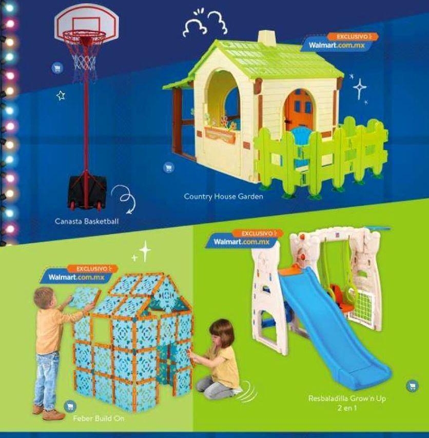 Oferta de Casa de juguete por