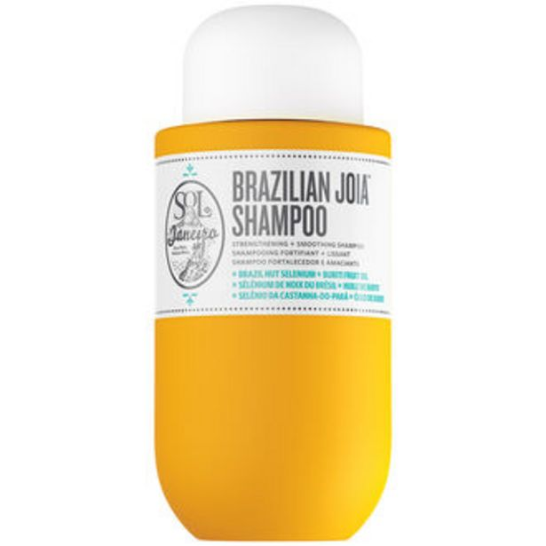 Oferta de BRAZILIAN JOIA SHAMPOO por $320