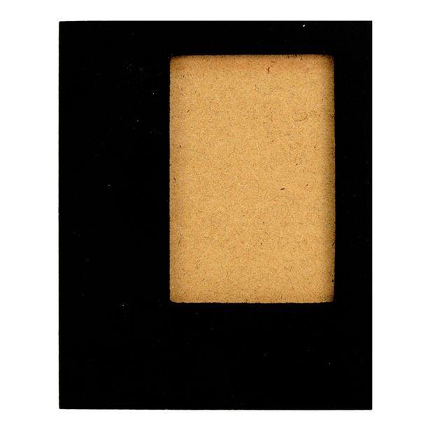 Oferta de  Marco Pizarrón 22x17cm 1pz por $33.05