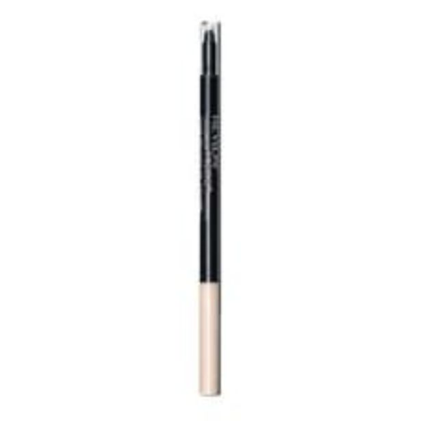 Oferta de Delineador de ojos Revlon ColorStay Micro hyper precise gel eyeliner beige .06 g por $143
