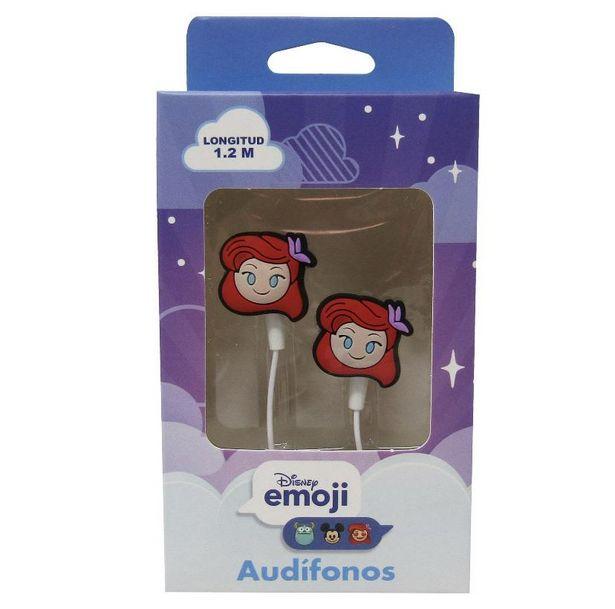 Oferta de Set de Audífonos Ariel por $34.99