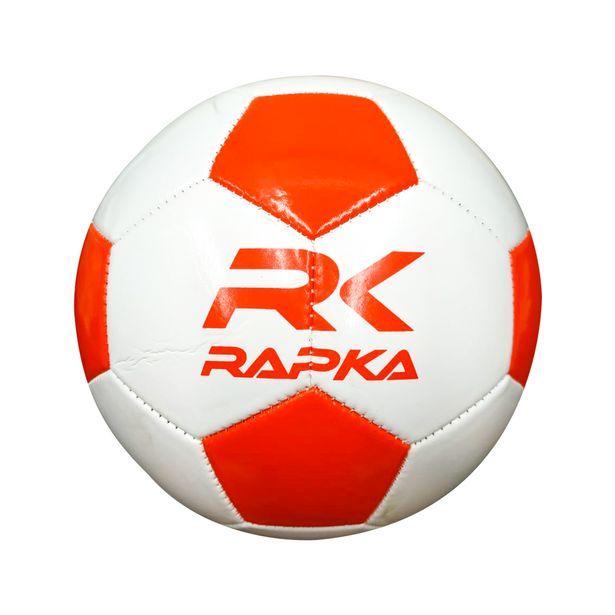 Oferta de Balón de Soccer No.5 Rapka por $99.99 por $99.99