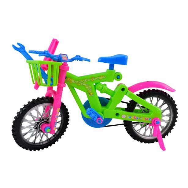Oferta de Mini Bicicleta Style por $49.99