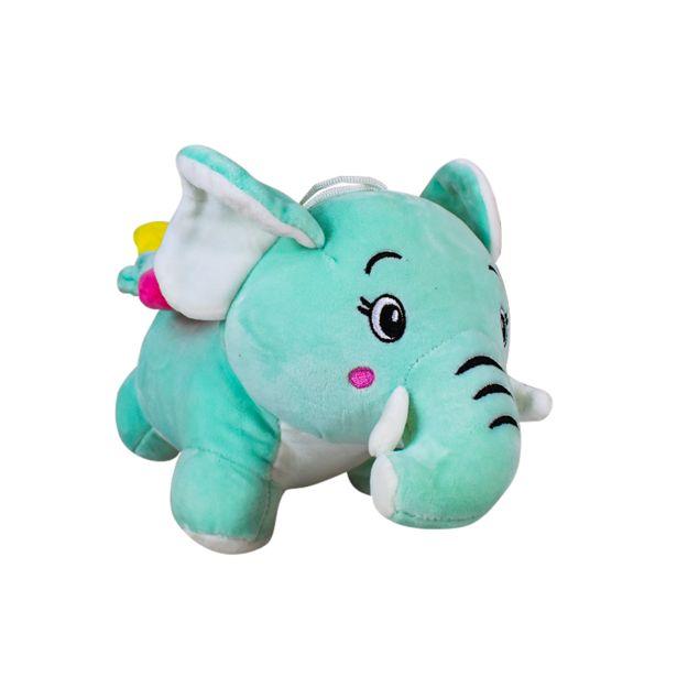 Oferta de Peluche Elefante Roger por $99.99