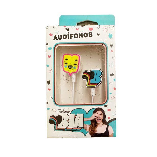 Oferta de Set de Audífonos BIA por $34.99