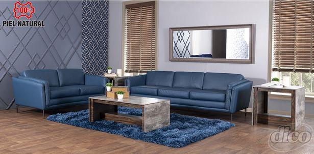 Oferta de Sala Rizzo Azul por $28158.4