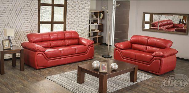 Oferta de Sala Bari Rojo por $13998