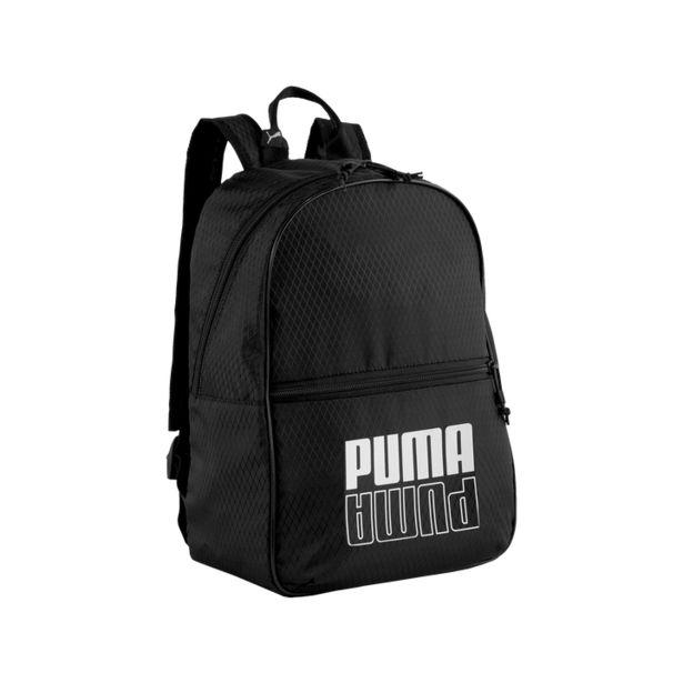 Oferta de New Mochila Puma Casual Core Base por $383.36