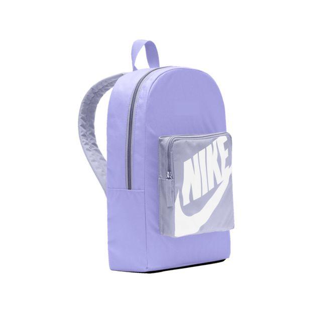 Oferta de New Mochila Nike Casual Classic Niña por $307.44