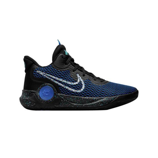 Oferta de New Tenis Nike Basquetbol Kevin Durant Trey 5 IX Mujer por $1343.36