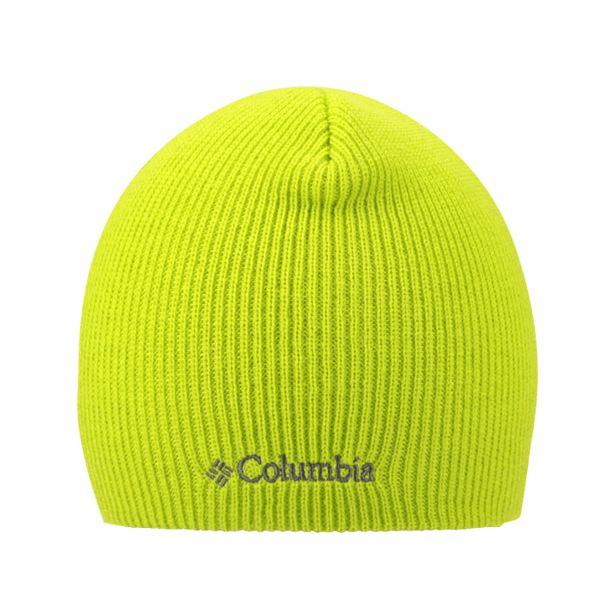 Oferta de New Gorro Columbia Campismo Whirlibird por $349.3