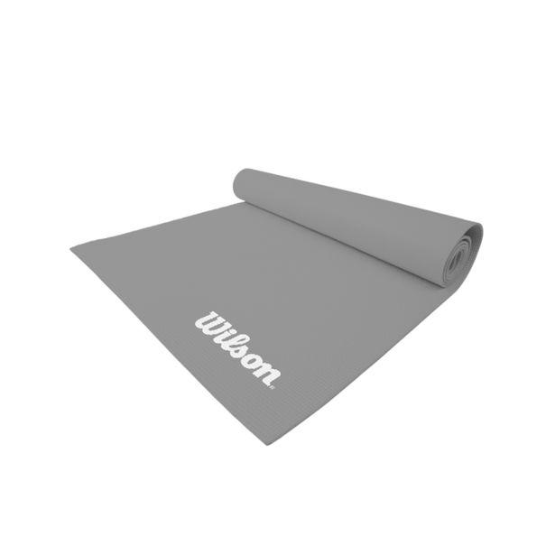 Oferta de New Tapete Wilson Yoga 4mm por $205.92