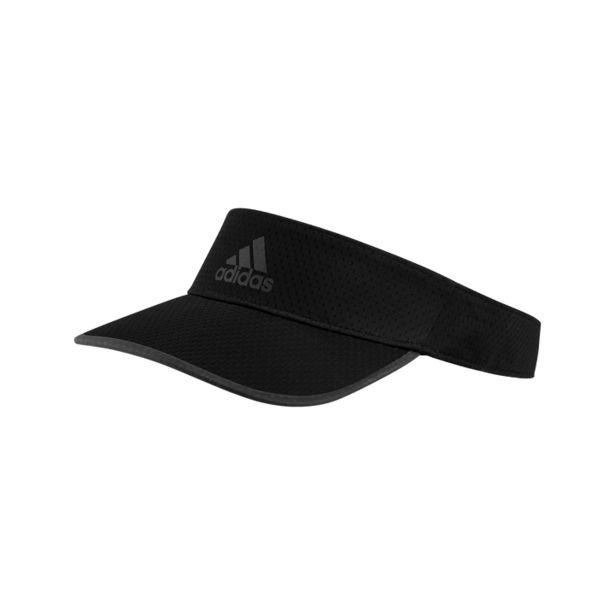 Oferta de New Visera adidas Correr Aeroready por $399.2