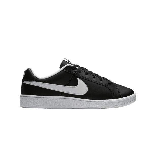 Oferta de New Tenis Nike Casual Court Royale por $735.36