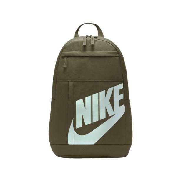 Oferta de New Mochila Nike Casual Elemental por $479.36