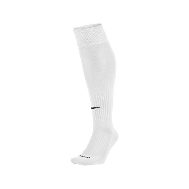 Oferta de New Calceta Nike Futbol Academy OTC por $119.52