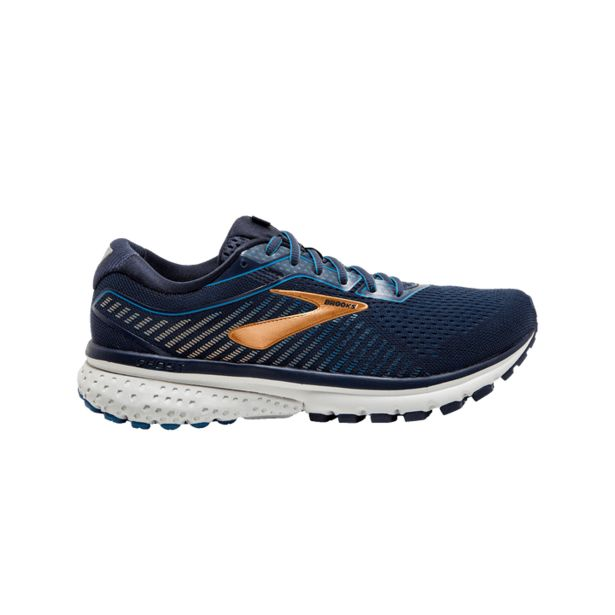 Oferta de New Tenis Brooks Correr Ghost 12 por $2239.3