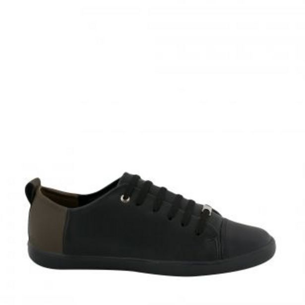 Oferta de TENIS CASUAL URBAN SHOES 344B por $220
