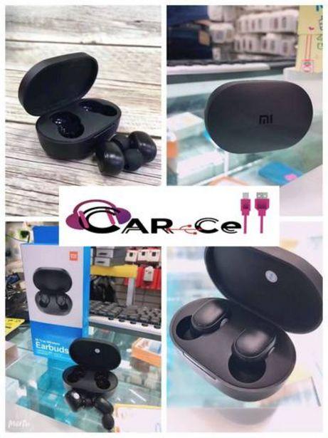 Oferta de Xiaomi Earbuds por $517