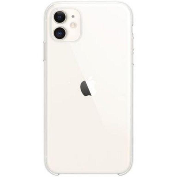 Oferta de IPhone 11 128gb Liberado por $17820