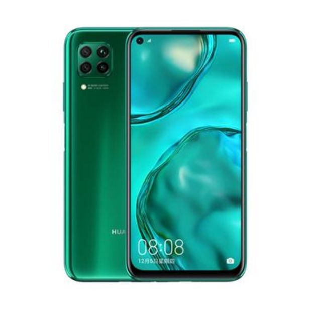 Oferta de Huawei P40 Lite por $5849
