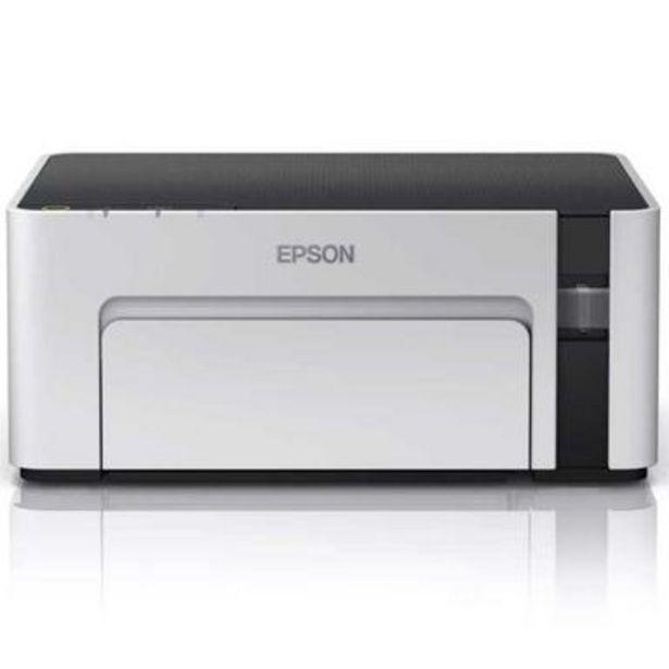 Oferta de Impresora Epson M1120 por $4359